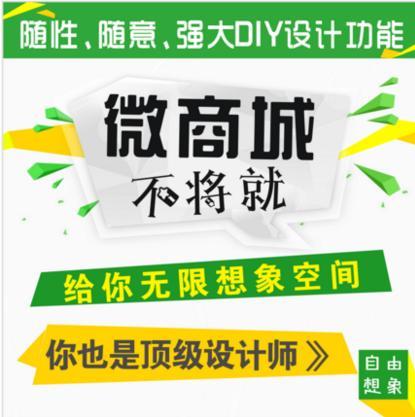 微信小程序公众平台微商城微拍卖官网微会员卡微论坛功能开发搭建